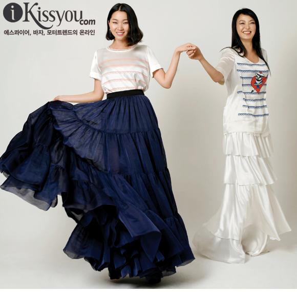 bazaar - jangyoonju&kimjaehyun